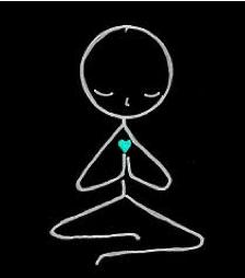 Mindful Presence