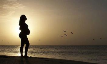Pregnancy Mindfulness